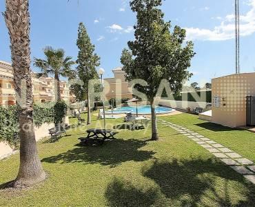 Orihuela,Alicante,España,3 Bedrooms Bedrooms,2 BathroomsBathrooms,Chalets,31200