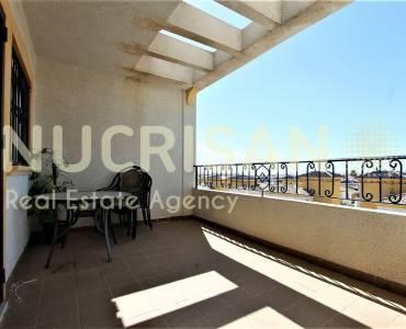 Orihuela,Alicante,España,2 Bedrooms Bedrooms,1 BañoBathrooms,Atico,31203