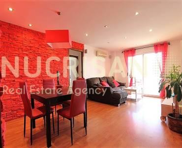 Torrevieja,Alicante,España,3 Bedrooms Bedrooms,1 BañoBathrooms,Atico,31208