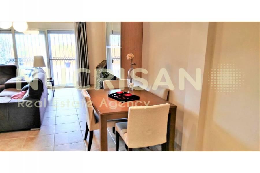 el Campello,Alicante,España,4 Bedrooms Bedrooms,3 BathroomsBathrooms,Chalets,31209