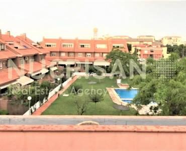 Alicante,Alicante,España,4 Bedrooms Bedrooms,2 BathroomsBathrooms,Chalets,31214