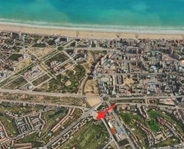 Alicante,Alicante,España,Parcela,31220