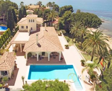 Alicante,Alicante,España,7 Bedrooms Bedrooms,7 BathroomsBathrooms,Chalets,31231