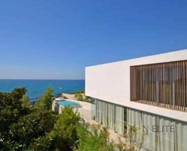 Alicante,Alicante,España,5 Bedrooms Bedrooms,4 BathroomsBathrooms,Chalets,31236