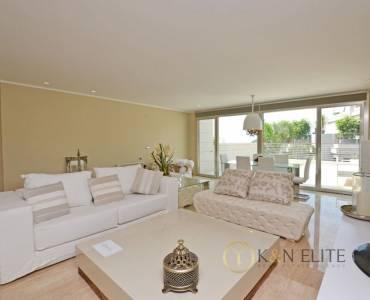 Alicante,Alicante,España,3 Bedrooms Bedrooms,2 BathroomsBathrooms,Chalets,31239