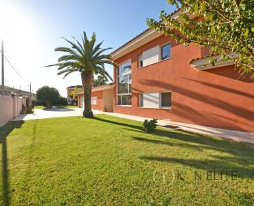 Mutxamel,Alicante,España,6 Bedrooms Bedrooms,5 BathroomsBathrooms,Chalets,31245