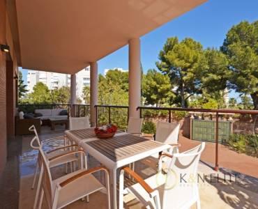 Alicante,Alicante,España,5 Bedrooms Bedrooms,7 BathroomsBathrooms,Chalets,31265