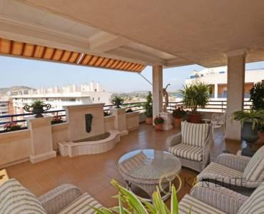 Alicante,Alicante,España,4 Bedrooms Bedrooms,3 BathroomsBathrooms,Atico,31270