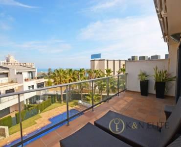 Alicante,Alicante,España,4 Bedrooms Bedrooms,4 BathroomsBathrooms,Bungalow,31274