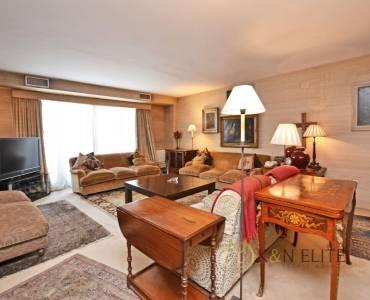 Alicante,Alicante,España,4 Bedrooms Bedrooms,4 BathroomsBathrooms,Dúplex,31275