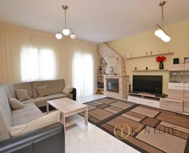 Alicante,Alicante,España,4 Bedrooms Bedrooms,3 BathroomsBathrooms,Bungalow,31277