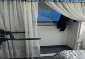 Mar del Plata,Buenos Aires,1 Dormitorio Habitaciones,1 BañoBaños,Departamentos,ARENALES,1280