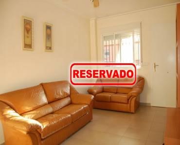 Santa Pola,Alicante,España,2 Bedrooms Bedrooms,2 BathroomsBathrooms,Planta baja,31826