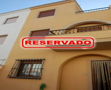 Santa Pola,Alicante,España,3 Bedrooms Bedrooms,1 BañoBathrooms,Bungalow,31828