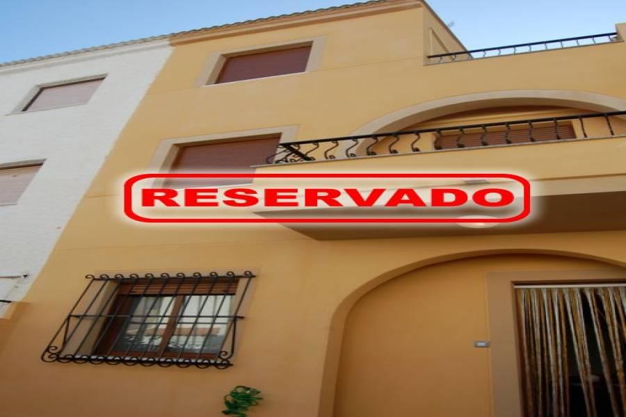 Santa Pola,Alicante,España,3 Bedrooms Bedrooms,1 BañoBathrooms,Bungalow,31828