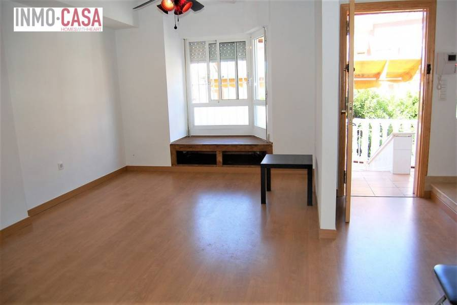 Santa Pola,Alicante,España,3 Bedrooms Bedrooms,2 BathroomsBathrooms,Bungalow,31829