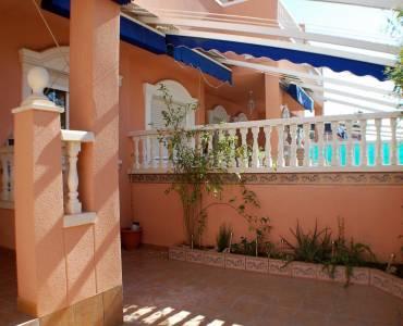Santa Pola,Alicante,España,2 Bedrooms Bedrooms,1 BañoBathrooms,Dúplex,31831