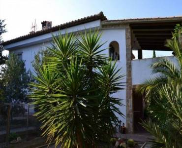 San Vicente del Raspeig,Alicante,España,4 Bedrooms Bedrooms,2 BathroomsBathrooms,Chalets,31835