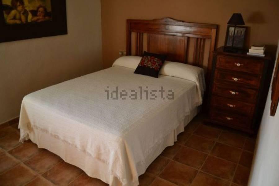 San Vicente del Raspeig,Alicante,España,4 Bedrooms Bedrooms,2 BathroomsBathrooms,Chalets,31835