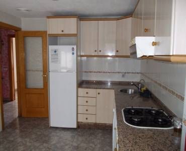 San Vicente del Raspeig,Alicante,España,3 Bedrooms Bedrooms,2 BathroomsBathrooms,Dúplex,31839