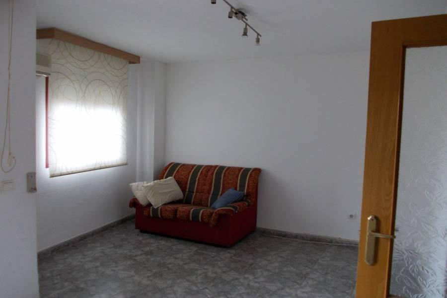 San Vicente del Raspeig,Alicante,España,3 Bedrooms Bedrooms,2 BathroomsBathrooms,Dúplex,31839