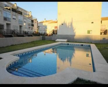 San Vicente del Raspeig,Alicante,España,2 Bedrooms Bedrooms,2 BathroomsBathrooms,Bungalow,31840