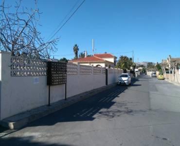 Mutxamel,Alicante,España,Parcela,31848