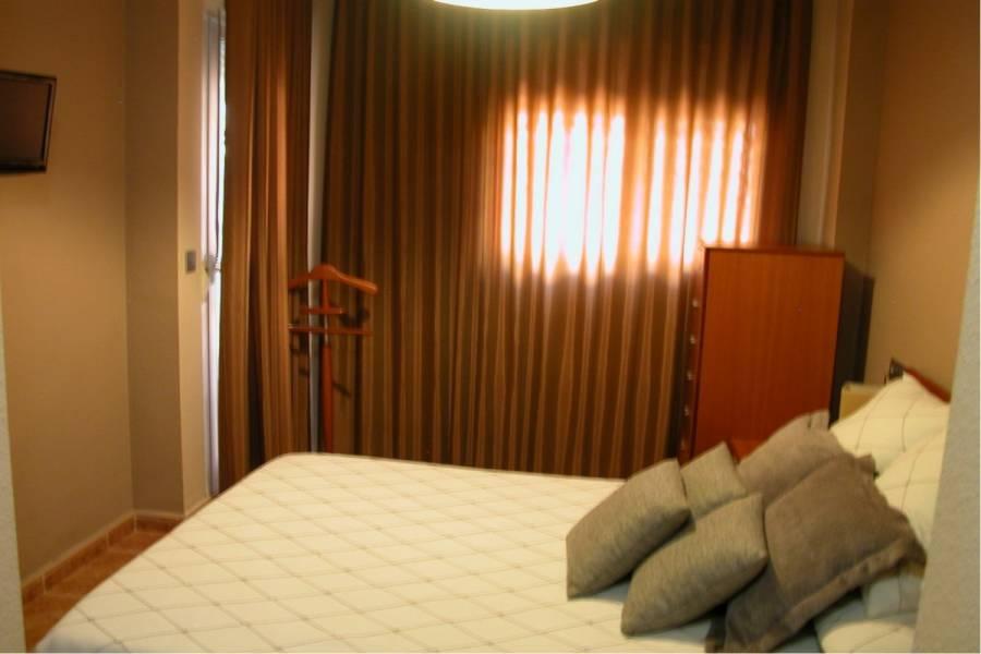 San Vicente del Raspeig,Alicante,España,4 Bedrooms Bedrooms,2 BathroomsBathrooms,Bungalow,31849