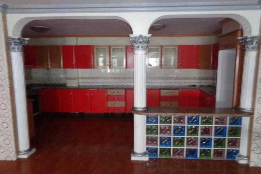 Elda,Alicante,España,3 Bedrooms Bedrooms,3 BathroomsBathrooms,Adosada,31858