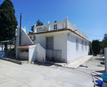 Alicante,Alicante,España,5 Bedrooms Bedrooms,1 BañoBathrooms,Chalets,31860