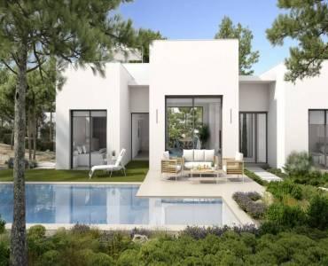 Orihuela Costa,Alicante,España,3 Bedrooms Bedrooms,2 BathroomsBathrooms,Casas,31864