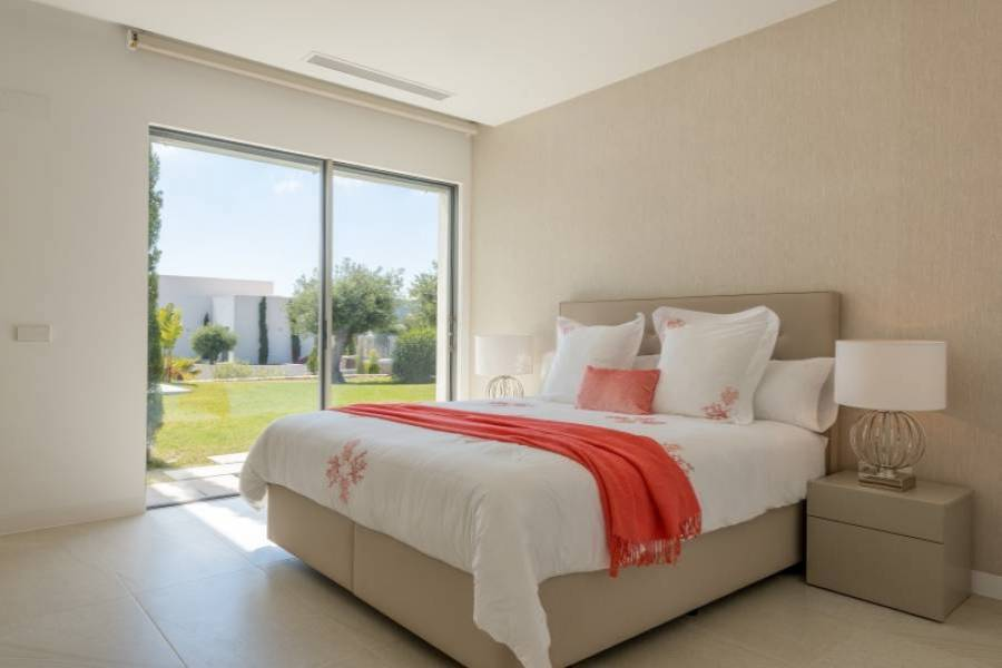 Orihuela Costa,Alicante,España,3 Bedrooms Bedrooms,2 BathroomsBathrooms,Casas,31865