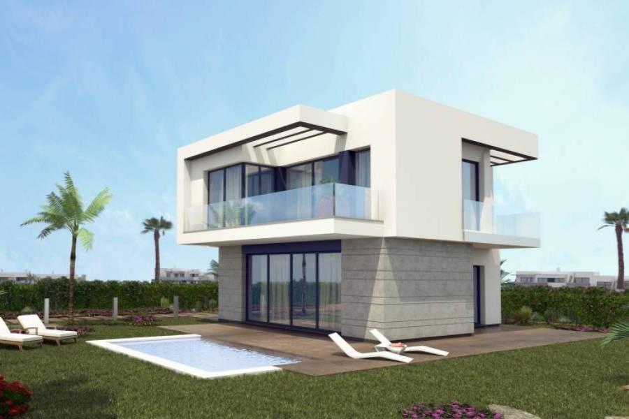 Algorfa,Alicante,España,3 Bedrooms Bedrooms,2 BathroomsBathrooms,Casas,31866