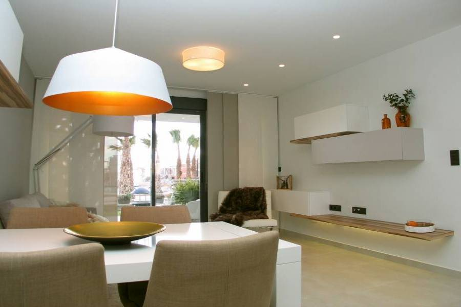 Guardamar del Segura,Alicante,España,2 Bedrooms Bedrooms,2 BathroomsBathrooms,Apartamentos,31872