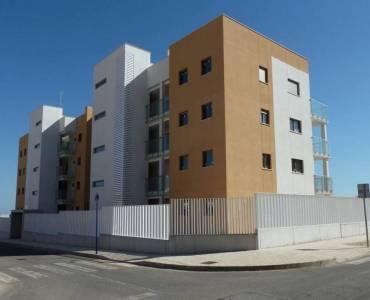 Orihuela Costa,Alicante,España,3 Bedrooms Bedrooms,2 BathroomsBathrooms,Atico,31873