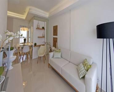 Orihuela Costa,Alicante,España,2 Bedrooms Bedrooms,2 BathroomsBathrooms,Apartamentos,31879