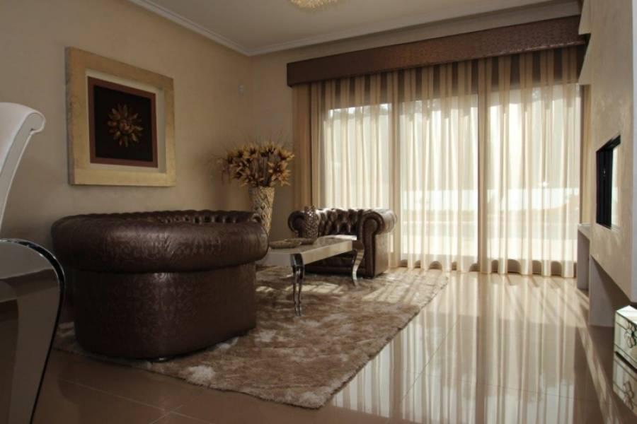 Orihuela Costa,Alicante,España,4 Bedrooms Bedrooms,4 BathroomsBathrooms,Casas,31882