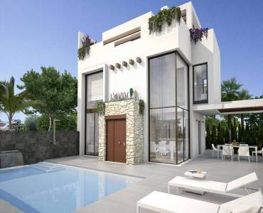 Rojales,Alicante,España,3 Bedrooms Bedrooms,3 BathroomsBathrooms,Casas,31885