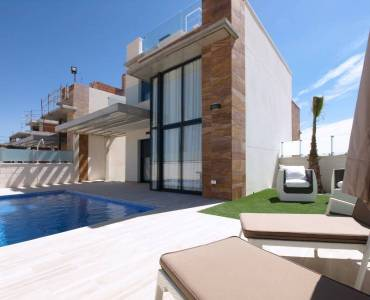 Orihuela Costa,Alicante,España,3 Bedrooms Bedrooms,3 BathroomsBathrooms,Casas,31886
