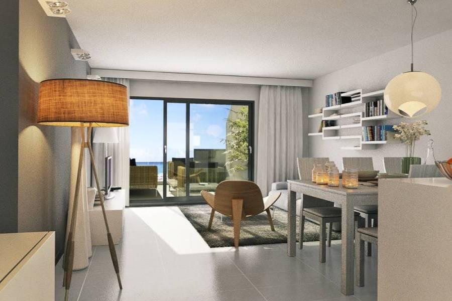 Pilar de la Horadada,Alicante,España,2 Bedrooms Bedrooms,2 BathroomsBathrooms,Bungalow,31890