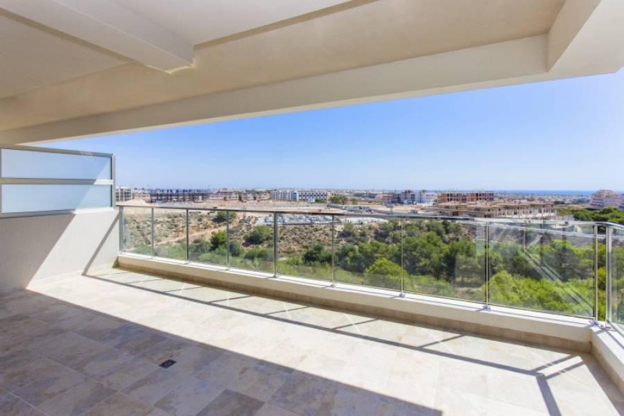 Orihuela Costa,Alicante,España,2 Bedrooms Bedrooms,2 BathroomsBathrooms,Apartamentos,31893