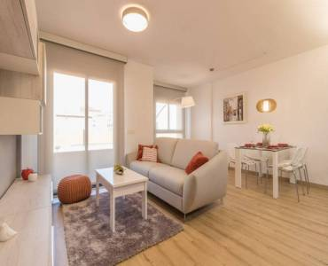 Torrevieja,Alicante,España,2 Bedrooms Bedrooms,2 BathroomsBathrooms,Apartamentos,31896