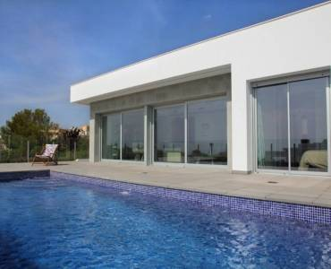 Benitachell,Alicante,España,3 Bedrooms Bedrooms,2 BathroomsBathrooms,Casas,31902