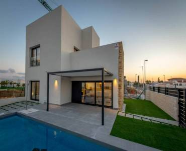 Rojales,Alicante,España,3 Bedrooms Bedrooms,2 BathroomsBathrooms,Casas,31904