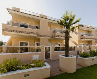 Torrevieja,Alicante,España,3 Bedrooms Bedrooms,2 BathroomsBathrooms,Bungalow,31912
