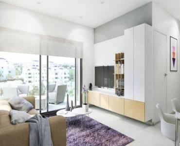 Orihuela Costa,Alicante,España,3 Bedrooms Bedrooms,2 BathroomsBathrooms,Atico,31914