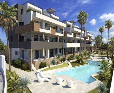 Orihuela Costa,Alicante,España,2 Bedrooms Bedrooms,2 BathroomsBathrooms,Apartamentos,31923