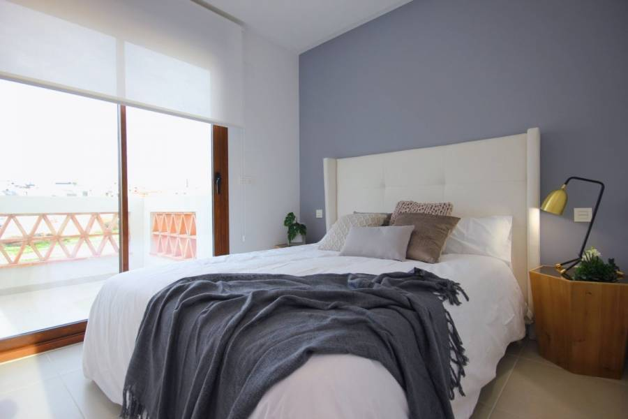 Benijófar,Alicante,España,3 Bedrooms Bedrooms,2 BathroomsBathrooms,Casas,31926