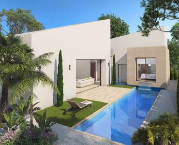 Benijófar,Alicante,España,3 Bedrooms Bedrooms,2 BathroomsBathrooms,Casas,31930