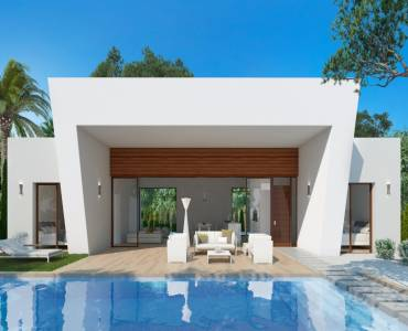 Benijófar,Alicante,España,3 Bedrooms Bedrooms,2 BathroomsBathrooms,Casas,31931